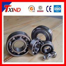 china supplier best 6203 bearing autozone,6203du bearing