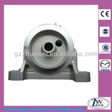 Mazda adapter, Oil Filter cover For Mazda6 LF 2000CC OEM: L311-14-311