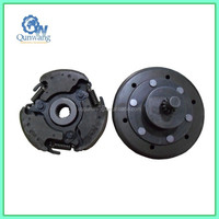 Durable Zongshen 250 Power Tiller Clutch