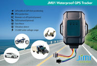 wrist watch gps tracking device Concox gps vehicle tracker tk 103
