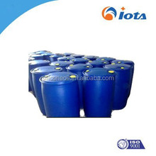 Poly two methyl dimethicone(methyl silicone oil) IOTA201-350 used as water repellent