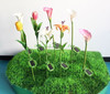/product-gs/solar-flower-light-inserting-ground-tulip-lily-outdoor-lawn-lamp-decoration-plant-emulation-led-flower-lighting-60207694601.html