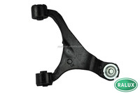 Front suspension,left control arm fits for Discovery and Sports LR014629-- NEW