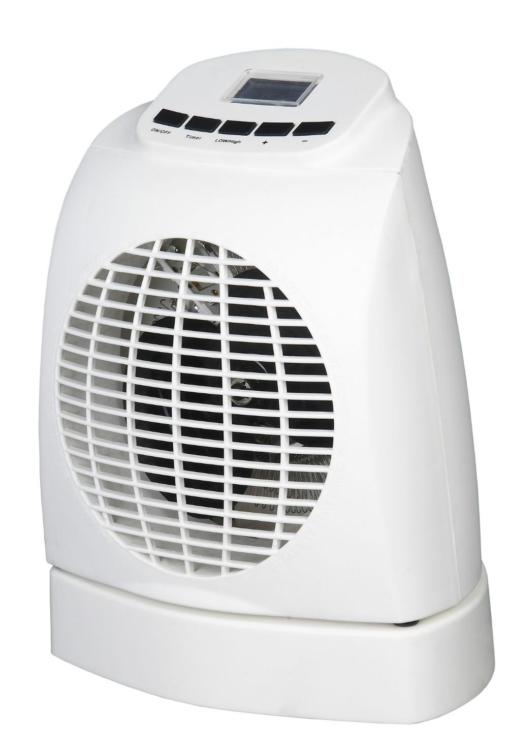 Fan Heater With Model Fh302 Fh302b 24v Heater Blower Motor