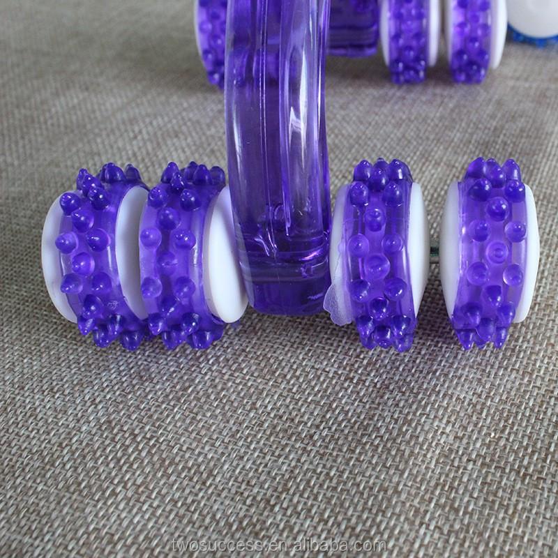 plastic body massager roller.jpg