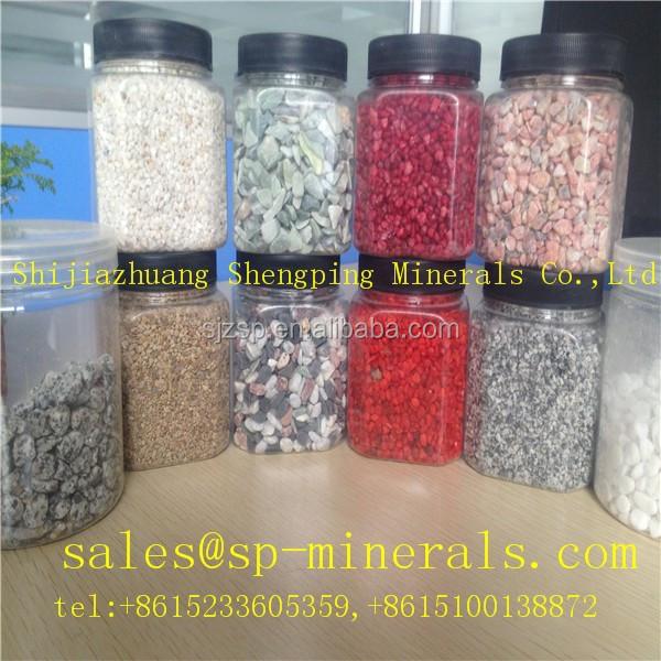 Sand Colored Epoxy Spray Paint : Color quartz sand epoxy floor coating buy
