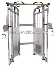 Hot sale high quality commercial strength functional trainer