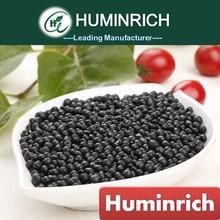 Huminrich Organic Chelated Humus Granular