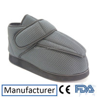 Easy On & Off Comfortable Medical Surgical Physician Slipper