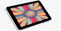 wifi dvb-t2 android 3d game 3g mini tablet pc and laptop, mini tablet pc e900