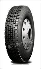 Red River Tyre JY712