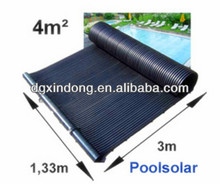 excellent black solar panel roll