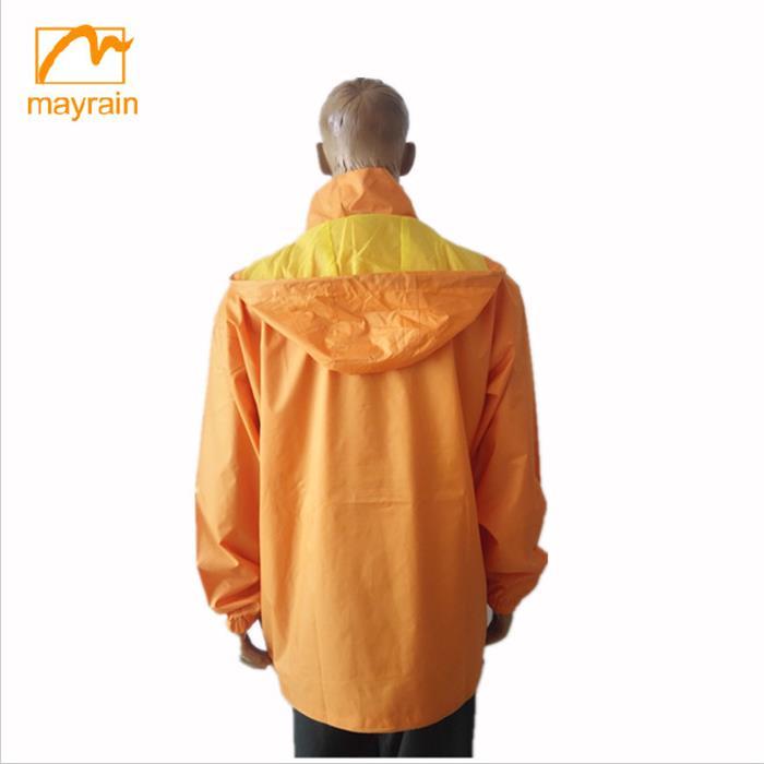 6 M Men coat.jpg
