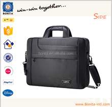 2015 New Coming Manufacturers Supply laptop bag laptop cases&bag