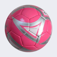 Wholesale tpu soccer ball size 4 from stock