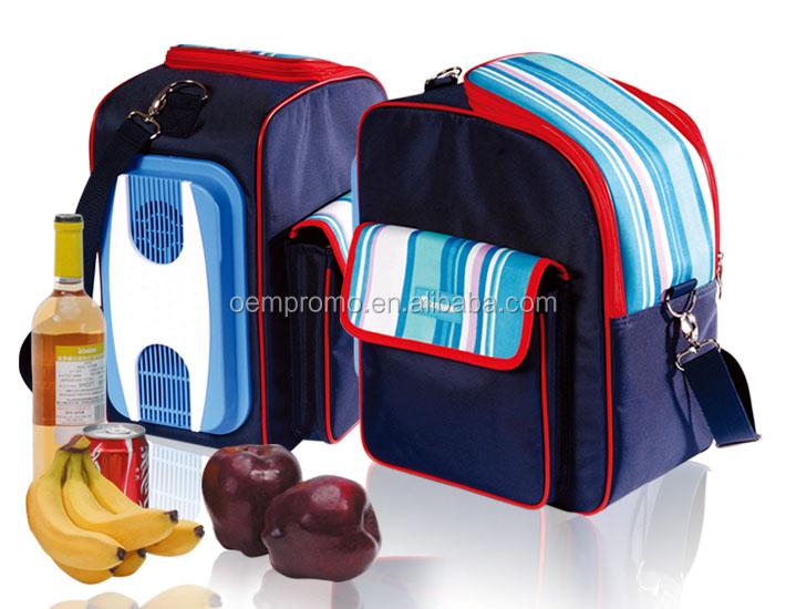picnic bag MP13.png
