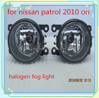 for Nissan Patrol 2010 ON top quality car spare parts