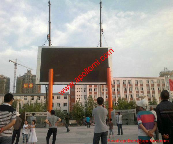 200sqm Pole video led billboard 7.jpg
