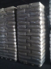 hot sale activated carbon on injection treatment