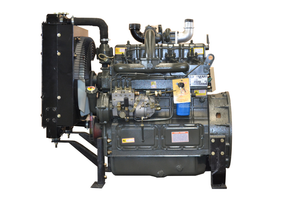 Duramax 2 8l diesel engine for autos post for 2 4 motor for sale