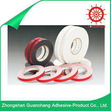 High Quality Factory Price Double Sided 3Mm Foam Tape