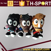 golf fairway headcover from China