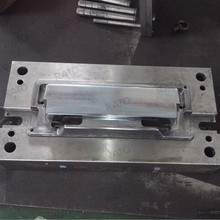 Cheap injection plastic mould design