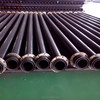 Double Resistant PVC Pipe, 8 inch PVC Water Pipe