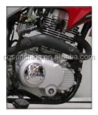 New Adult 250cc Dirt Bike