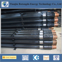 2015 china manufactory API 5ct casing steel drilling pipe