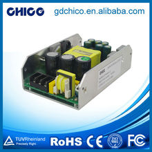 CC200AUA-12 power supply module,100-240VAC switching power supply