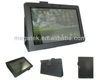 Tablet cover case Stand leather case for Asus transformer pad TF700