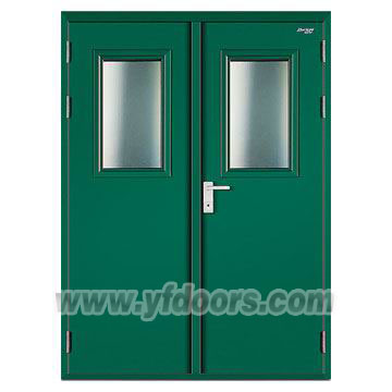 Wholesale Automatic Folding Garage Door Used Exterior Doors For Sale Alibab