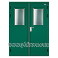 automatic folding garage door used exterior doors for sale