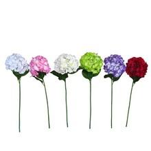 brillante hermosos arreglos florales