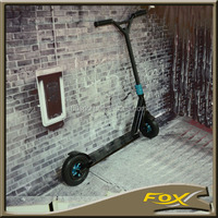 Most Fashion with certification extreme scooter dirt