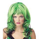 St. Patrick's Day 100th brand ODM hair hair accessories display cards