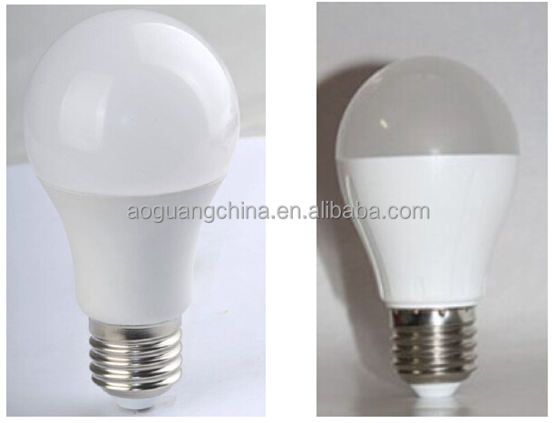 7w/8w/10w/12w high power ceiling led light
