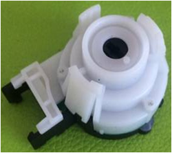 High quality Ignition Switch FOR VW GOLF OEM:5Q0 905 849