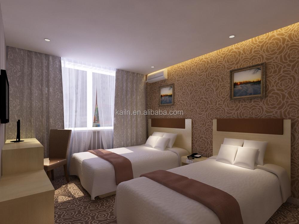 Slaapkamer Hotel Stijl : Slaapkamer hotel stijl u2013 artsmedia.info
