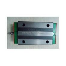 Modern hot sell special linear slide rail block