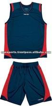 basketball coaches shirts