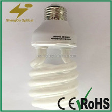 mixed powder energy saving lighting bulbs competitive price OEM acceptable