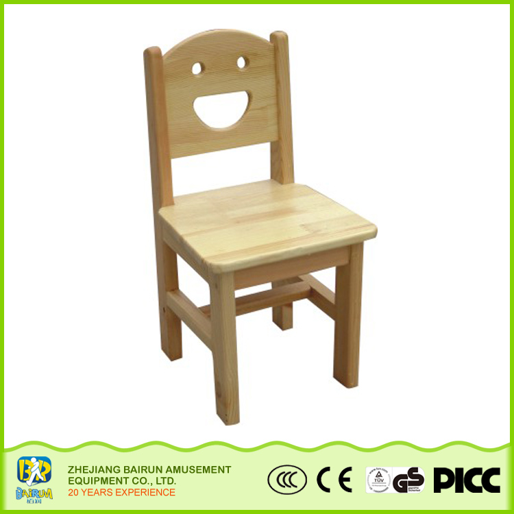 Buy Cheap Goods Kindergarten Furniture Antique Wooden