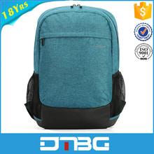 Korean style waterproof case custom hiking backpack for ipad air