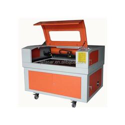 JWlaser engraving laser machine first choice