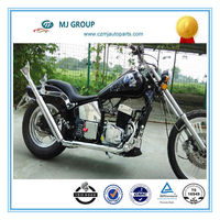 2014 Cheapest Hot In Africa Motorcycles For Sale