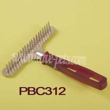 Pet Grooming Cat Flea Comb