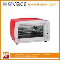 China wholesale websites bread baking oven home appliance