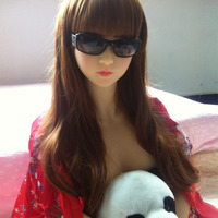 JND066 165cm Face 31, The Angel of every man, Cute real sex doll usa